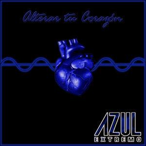 Azul Extremo 歌手頭像