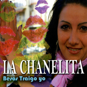 La Chanelita 歌手頭像