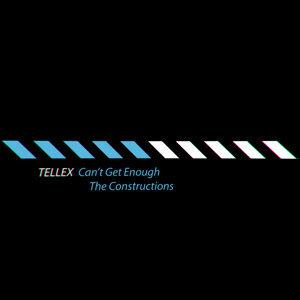 Tellex 歌手頭像