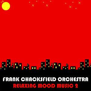 Frank Chacksfeld Orchestra