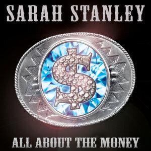 Sarah Stanley 歌手頭像