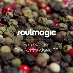 Funkworks 歌手頭像
