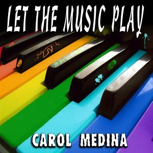 Carol Medina 歌手頭像