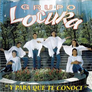 Grupo Locura 歌手頭像