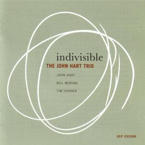 John Hart Trio 歌手頭像