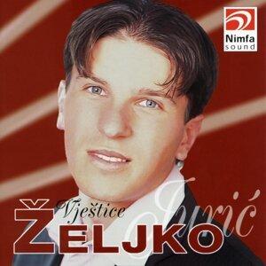Zeljko Juric 歌手頭像