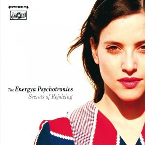 The Enengya Psychotronics 歌手頭像