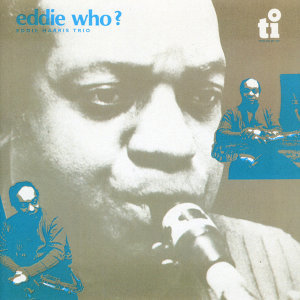 Eddie Harris Trio 歌手頭像