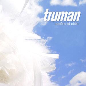 Truman 歌手頭像