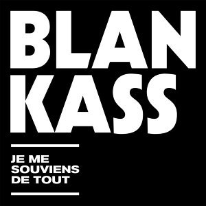 Blankass