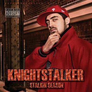Knightstalker 歌手頭像