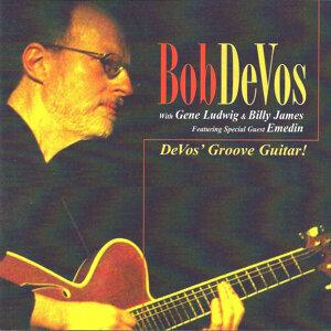 Bob DeVos 歌手頭像