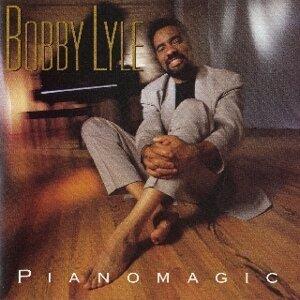 Bobby Lyle 歌手頭像