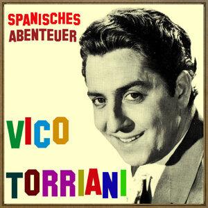 Torriani, Vico 歌手頭像