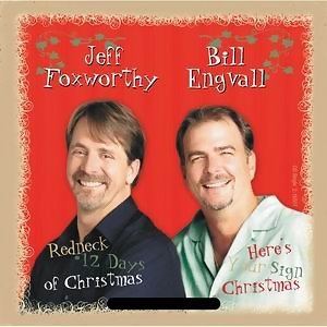 Jeff Foxworthy Bill Engvall 歌手頭像