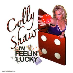 Colly Shaw 歌手頭像