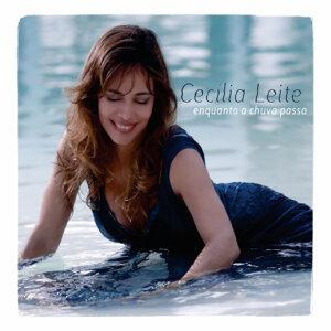 Cecília Leite 歌手頭像