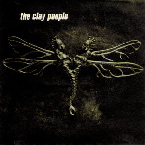 The Clay People 歌手頭像