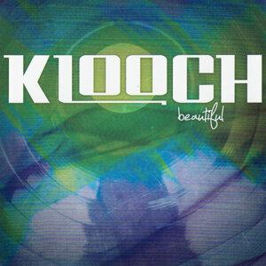 Klooch 歌手頭像
