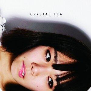 Crystal Tea 歌手頭像