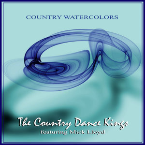 The Country Dance Kings feat. Mick Lloyd 歌手頭像