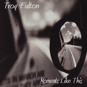 Troy Fulton