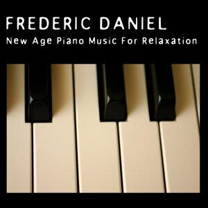 Frederic Daniel 歌手頭像
