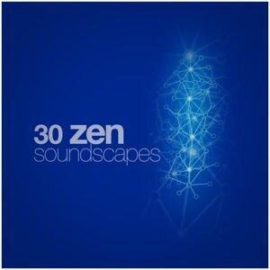 Zen Moods 歌手頭像