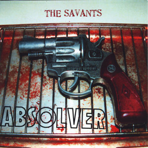 The Savants