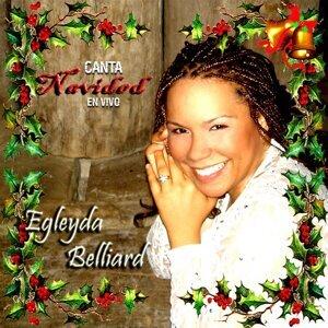 Egleyda Belliard 歌手頭像