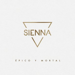 Sienna 歌手頭像