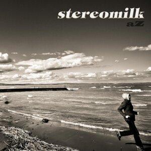 Stereomilk 歌手頭像