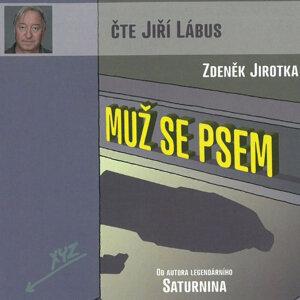 Jiří Lábus 歌手頭像