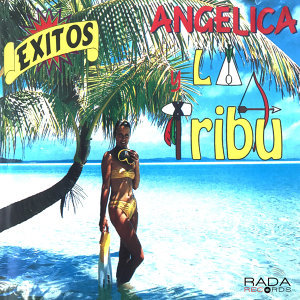 Angelica y La Tribu