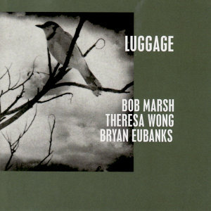Bob Marsh 歌手頭像