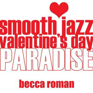 Becca Roman 歌手頭像