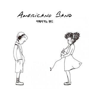 Americano Band 歌手頭像