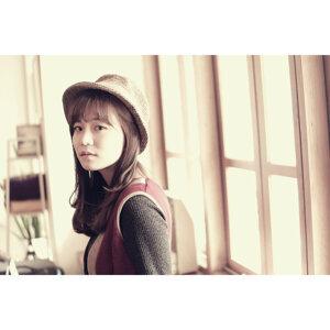 Lee Hyun Gyung 歌手頭像