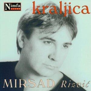 Mirsad Rizvic 歌手頭像