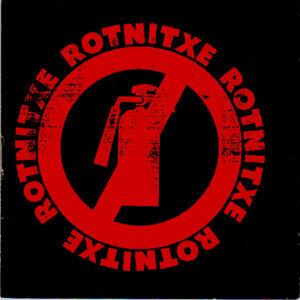 Rotnitxe 歌手頭像