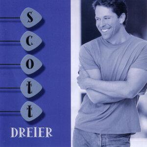 Scott Dreier 歌手頭像