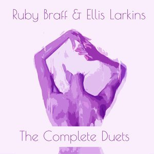 Ruby Braff & Ellis Larkins 歌手頭像