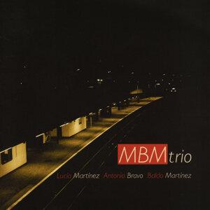 MBM Trio 歌手頭像