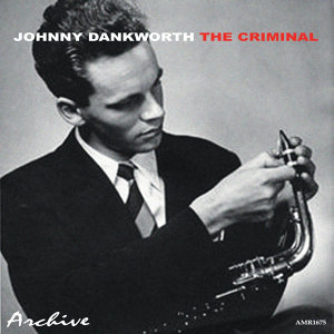 Johnny Dankworth & Orchestra 歌手頭像