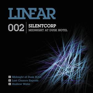 Silentcorp