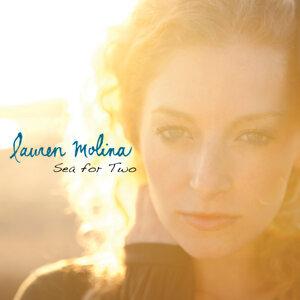 Lauren Molina 歌手頭像