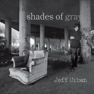 Jeff Urban