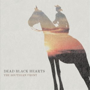 dead black hearts 歌手頭像