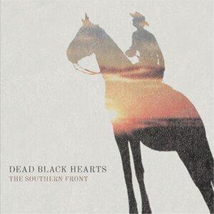 dead black hearts