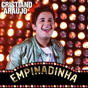 Cristiano Araújo 歌手頭像